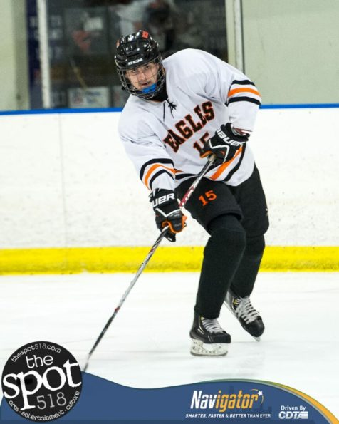 beth hockey-3409