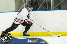 beth hockey-3420