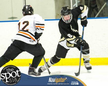 beth hockey-3435