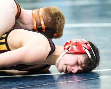 02-03-18 wrestling-0206