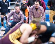 02-03-18 wrestling-9034
