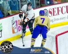 beth-cba hockey-5654
