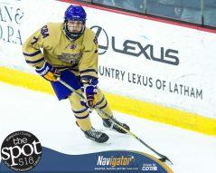 beth-cba hockey-5868