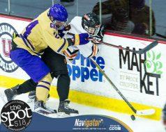 beth-cba hockey-5944