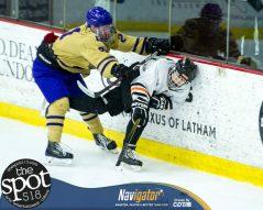 beth-cba hockey-6283