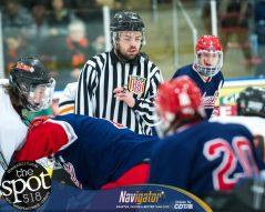 beth-nisky hockey-6335