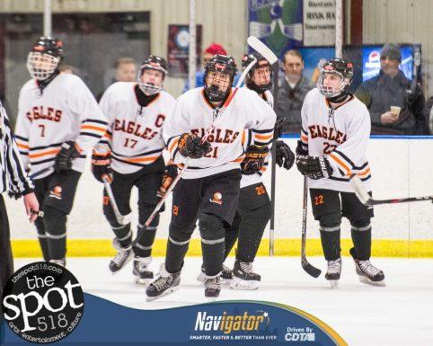 beth-nisky hockey-6445