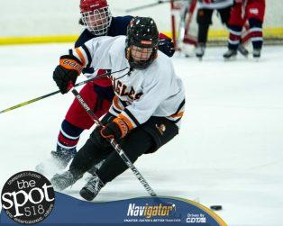 beth-nisky hockey-6632