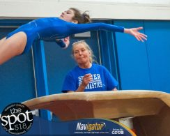 gym sectionals-5139