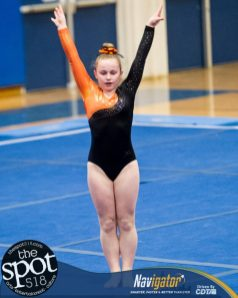 gym sectionals-7865