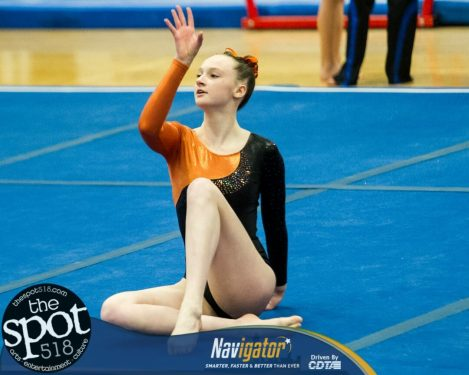 gym sectionals-7942