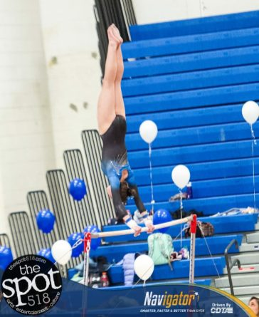 gym sectionals-8162