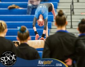 gym sectionals-8848