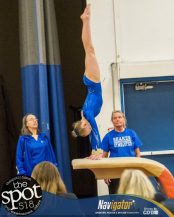 gym sectionals-9139