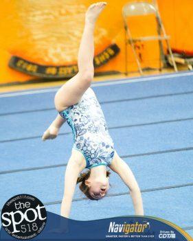gymnastics-5679