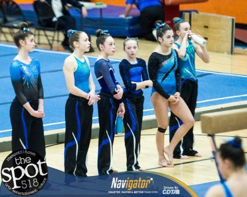 gymnastics-5831