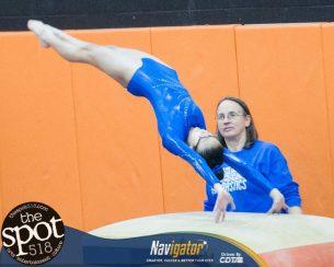 gymnastics-6146