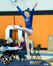 gymnastics-6822