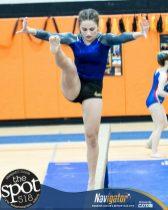 gymnastics-7692