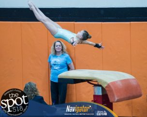 gymnastics-7926