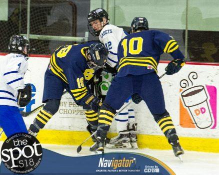 shaker-col hockey lasalle-6347