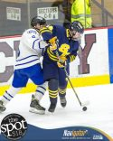 shaker-col hockey lasalle-6718