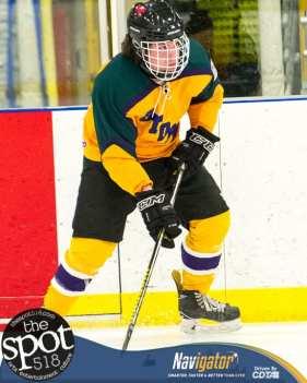 shaker-col v g'land hockey-4736