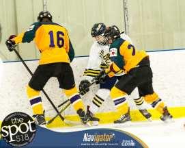 shaker-col v g'land hockey-4764