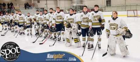 shaker-col v g'land hockey-4840