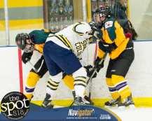 shaker-col v g'land hockey-5107
