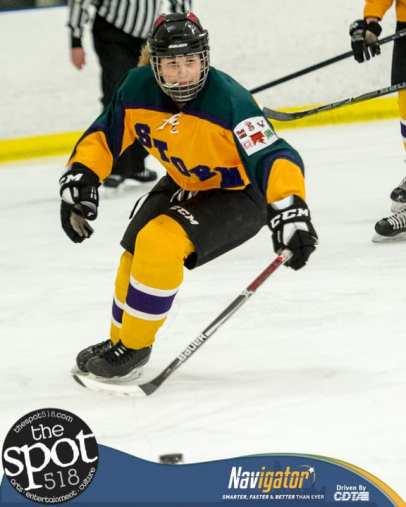 shaker-col v g'land hockey-5201