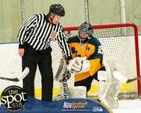 shaker-col v g'land hockey-5258