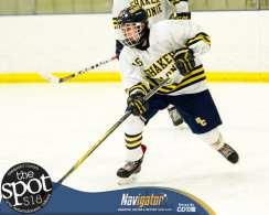 shaker-col v g'land hockey-5326