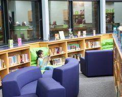 03-06-18 r'ville library web-7095