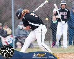 beth-shen baseball-5399