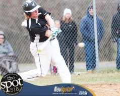 beth-shen baseball-5411