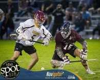 Colonie vs Burnt Hills May 8 Boys Lacrosse.