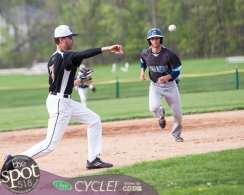 beth-columbia baseball-7354