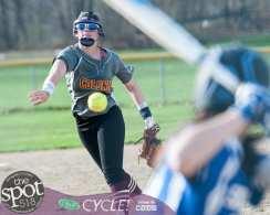 col-0shaker softball-0403