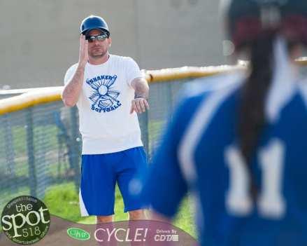 col-0shaker softball-0512