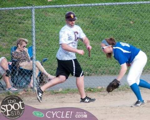 col-0shaker softball-3640