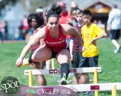 colonie relays-2274