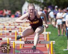 colonie relays-2346