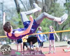 colonie relays-2413