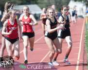 colonie relays-2443