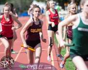colonie relays-2465