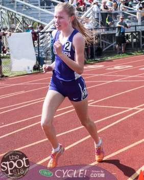 colonie relays-2762