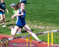 colonie relays-2851