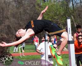 colonie relays-3029