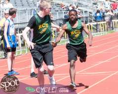 colonie relays-3934
